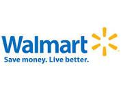 Wal Mart Stores, Inc.