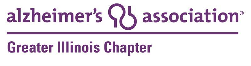 Alzheimer's Association/Illinois