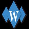 Joseph M. Wiedemann & Sons Inc.