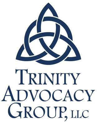 Trinity Advocacy Group, LLC