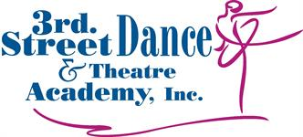 3rd Street Dance & Theatre Academy