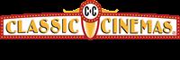 Classic Cinemas Charlestowne 18