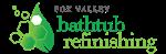Fox Valley Bathtub Refinishing