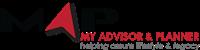 My Advisor & Planner LLC
