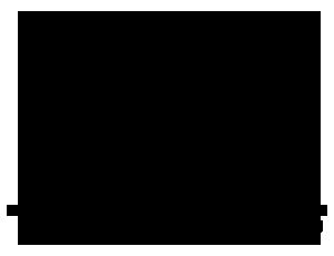 Topgolf Naperville