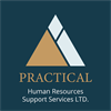 Practical HR