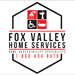 Fox Valley Home Services