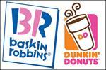 St. Charles - Main Street Dunkin' Donuts