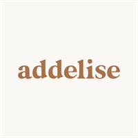 Addelise Inc