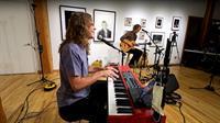"Virtual Encore ""LIVE"" at Water Street Studios with John Kattke & Ernie Hendrickson"