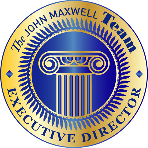 Gallery Image JMT_ED_Seal.png