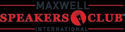 Gallery Image Maxwell_Speaker_Club_Logo_TM.png