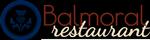 Balmoral Restaurant, The