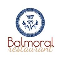 Put The Grill Away for Father's Day and Dine at Balmoral Restaurant!