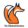 Fox Clinical Services