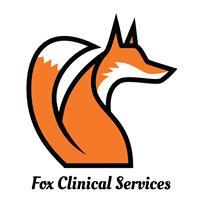Fox Clinical Services