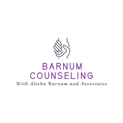Barnum Counseling