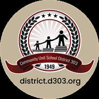 St. Charles Community Unit School District #303