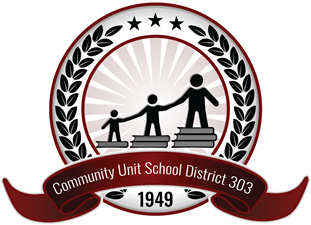 St. Charles Community Unit School District #303