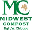 Midwest Compost, LLC