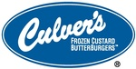 Culver's of St. Charles West