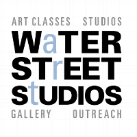 A Snapshot into the Depths of Ceramics and Photography at Water Street Studios