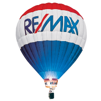 RE/MAX Excels Raises Nearly $4,800  to Fund Care Packages for Overseas Troops