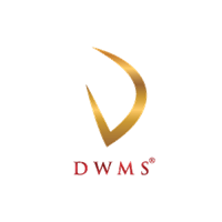 Davies Wealth Management Strategies, LLC
