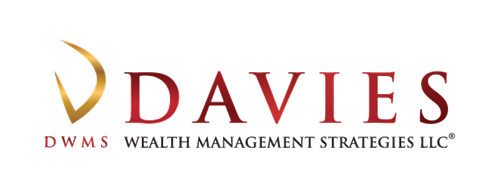 Gallery Image 1G-DaviesR_Firm_in_Red_DWMS_in_Red.png
