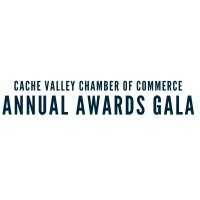 2020 Cache Valley Awards Gala