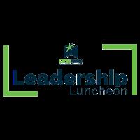 Leadership Luncheon  featuring Dr. Chris Lauritzen