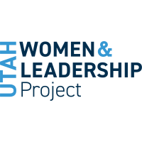 Utah Women & Leadership Project