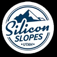Silicon Slopes- Building a Healthy Company Culture