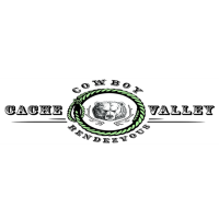 Cache Valley Cowboy Rendezvous