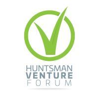 Huntsman Venture Forum