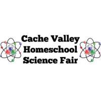 Cache Valley Homeschool Science Fair