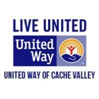 United Way Annual Fundraising Dinner