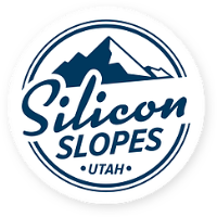 Silicon Slopes: Women in Entrepreneurship
