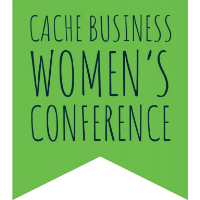 Cache Business Women's Conference- Sponsored by Intermountain Budge OB/GYN