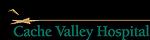 Cache Valley Hospital - MountainStar
