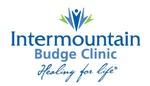IHC Budge Clinic