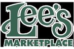 Lee's Marketplace - Logan
