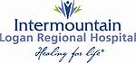 Intermountain Healthcare - Logan Regional Hospital