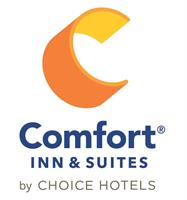 Ribbon Cutting for the Comfort Inn & Suites