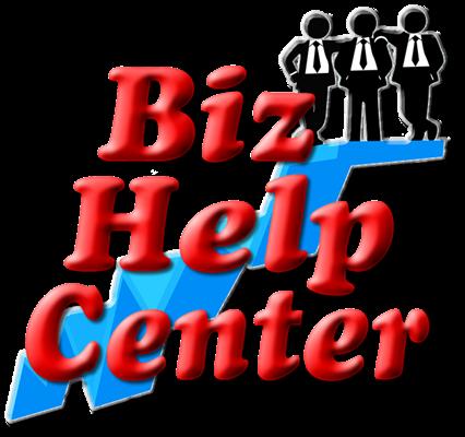BizHelpCenter