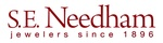 S.E. Needham Jewelers