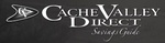 Cache Valley Direct Savings Guide