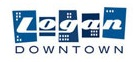 Logan Downtown Alliance