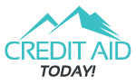 Credit Aid Today