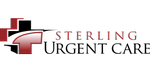 Sterling Urgent Care, South A Division of Sterling Medical, LLC